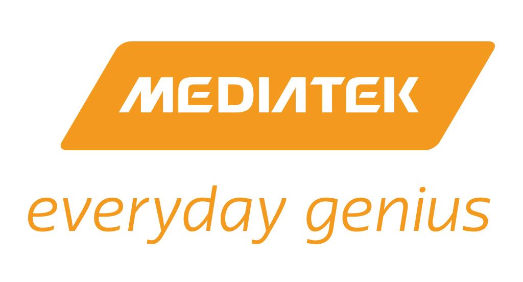 www.mediatek.com
