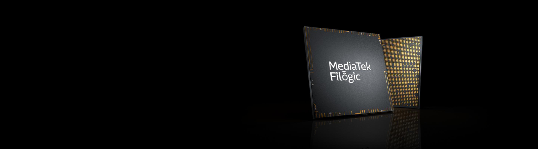 MediaTek anuncia la familia de conectividad Filogic con los nuevos chips para Wi-Fi 6: Filogic 630 y Filogic 830 WiFi 6E