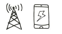 Connectivity_Network_doodles.png#asset:2