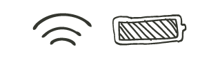 IOT_Wearables_doodles.png#asset:2445