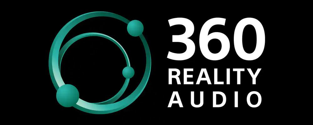 聯發科技音頻解決方案納入Sony 360 Reality Audio