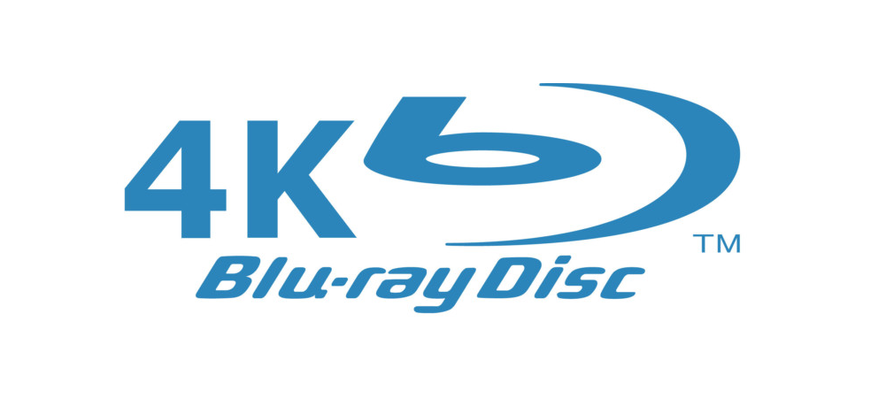 MT8581: Premium UHD 4K Blu-ray with HDR support