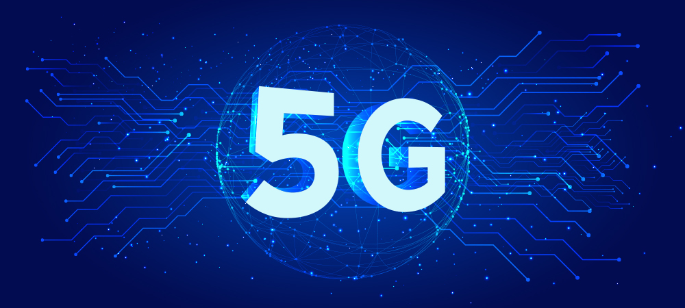 What will 5G do for me?