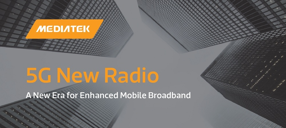 What is 5G? [Whitepaper]
