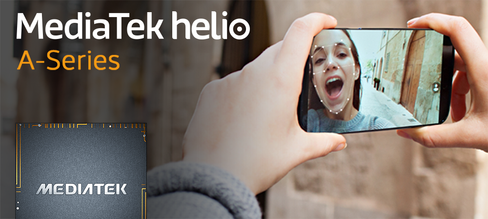 7 reasons you need the MediaTek Helio A22 in your next smartphone