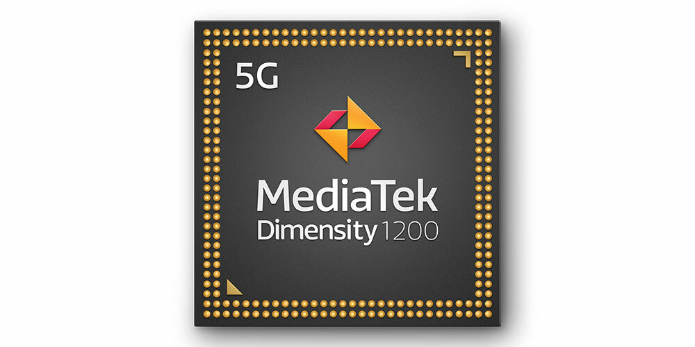 MediaTek, MTS and Ericsson achieve 2.9Gbps in landmark 5G CA test in Russia