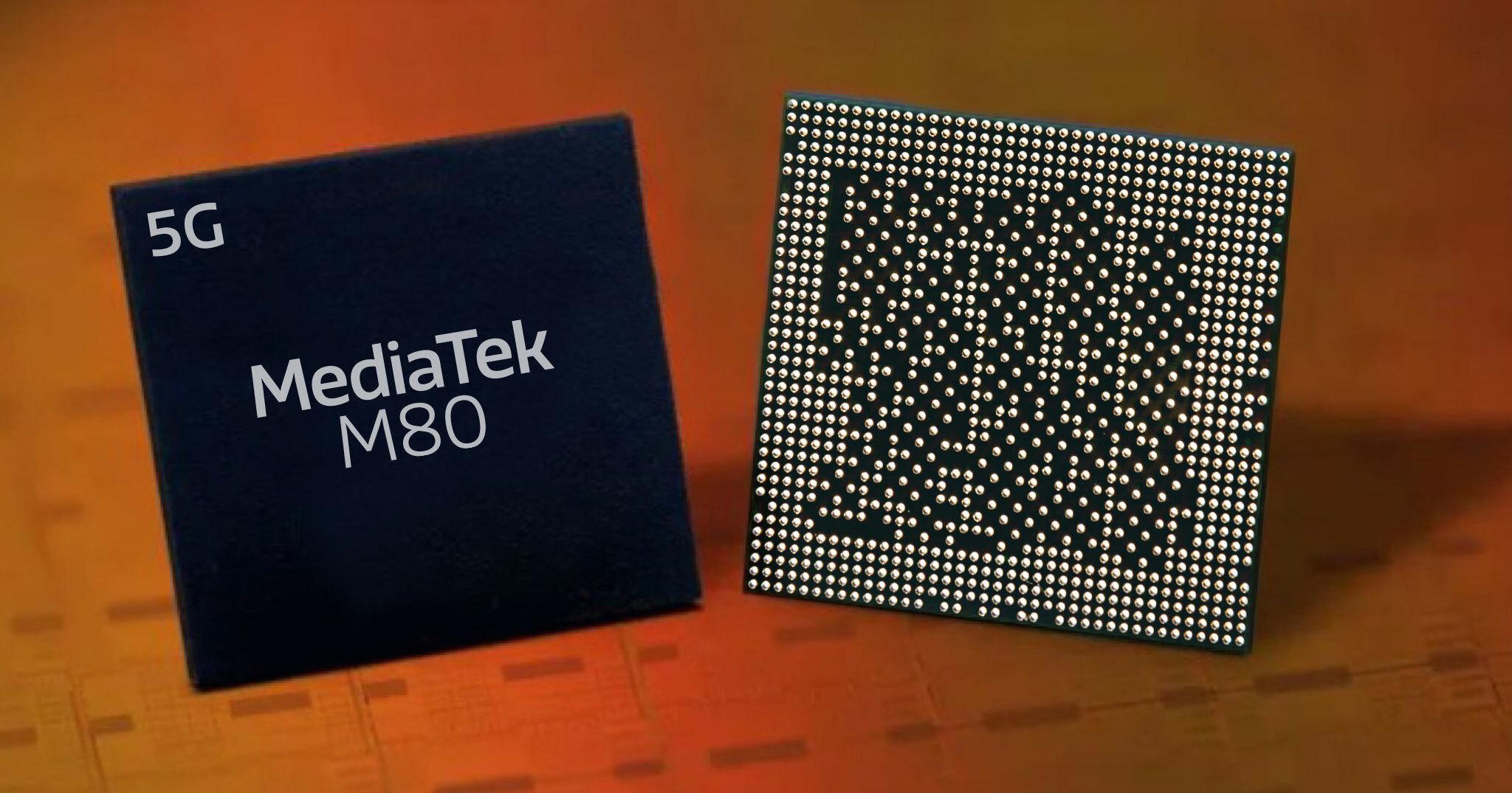 MediaTek & Keysight achieve 6Gbps throughput via 5G Sub-6 3CC CA
