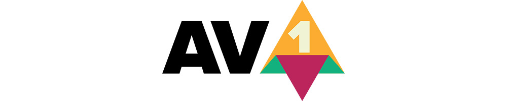 Here's why new AV1 video streaming such a game changer
