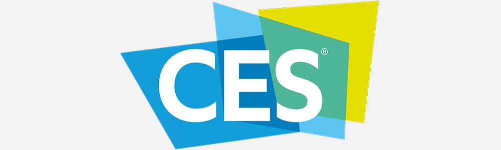 Everything MediaTek announced at CES 2019