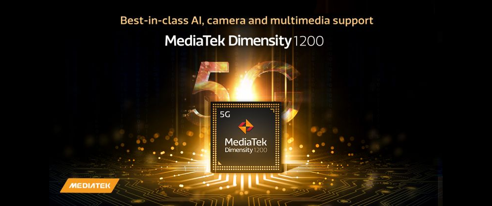 14 Best Features of the Dimensity 1200
