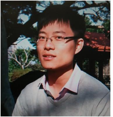 Han-bin Zhan