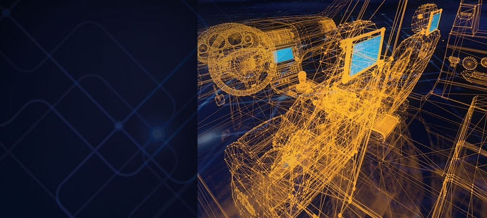 Autus I20 Infotainment for Automotive