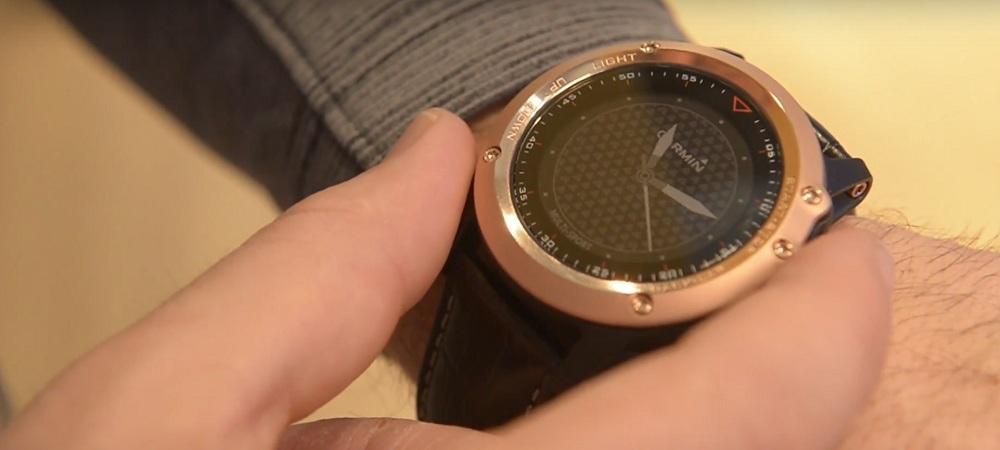 Learn about: MediaTek IoT and wearables