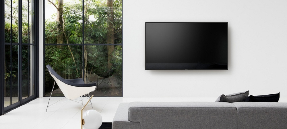 MT5598: Premium SmartTV SoC for fast-120Hz, HDR displays