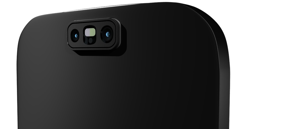 Choosing the best dual camera smartphone
