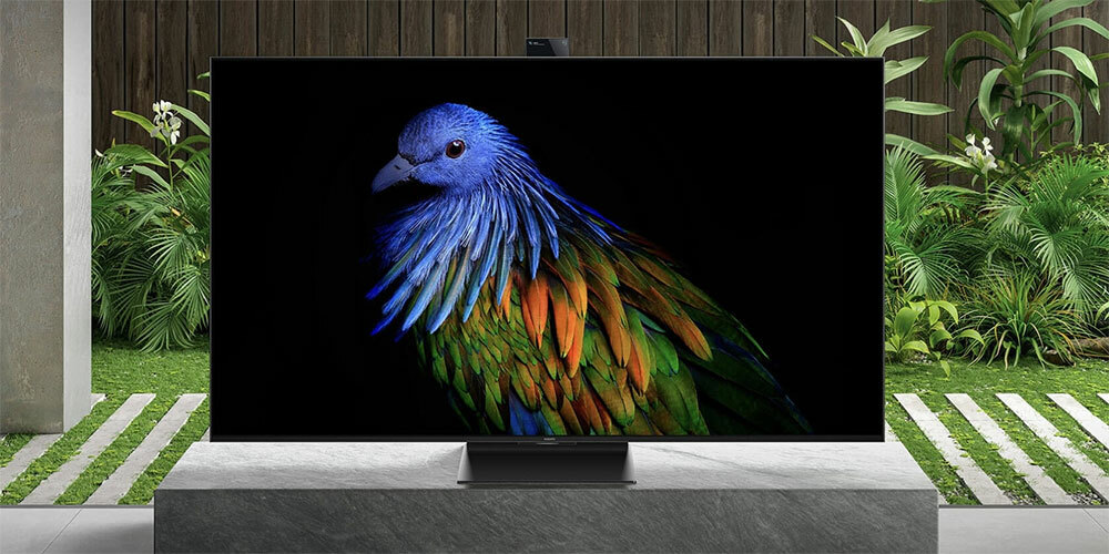 Xiaomi Mi TV 6 Extreme Edition and Mi TV ES launched, powered by MediaTek
